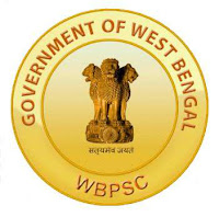 WBPSC Industrial Development Officer Answer Key 2019 Download