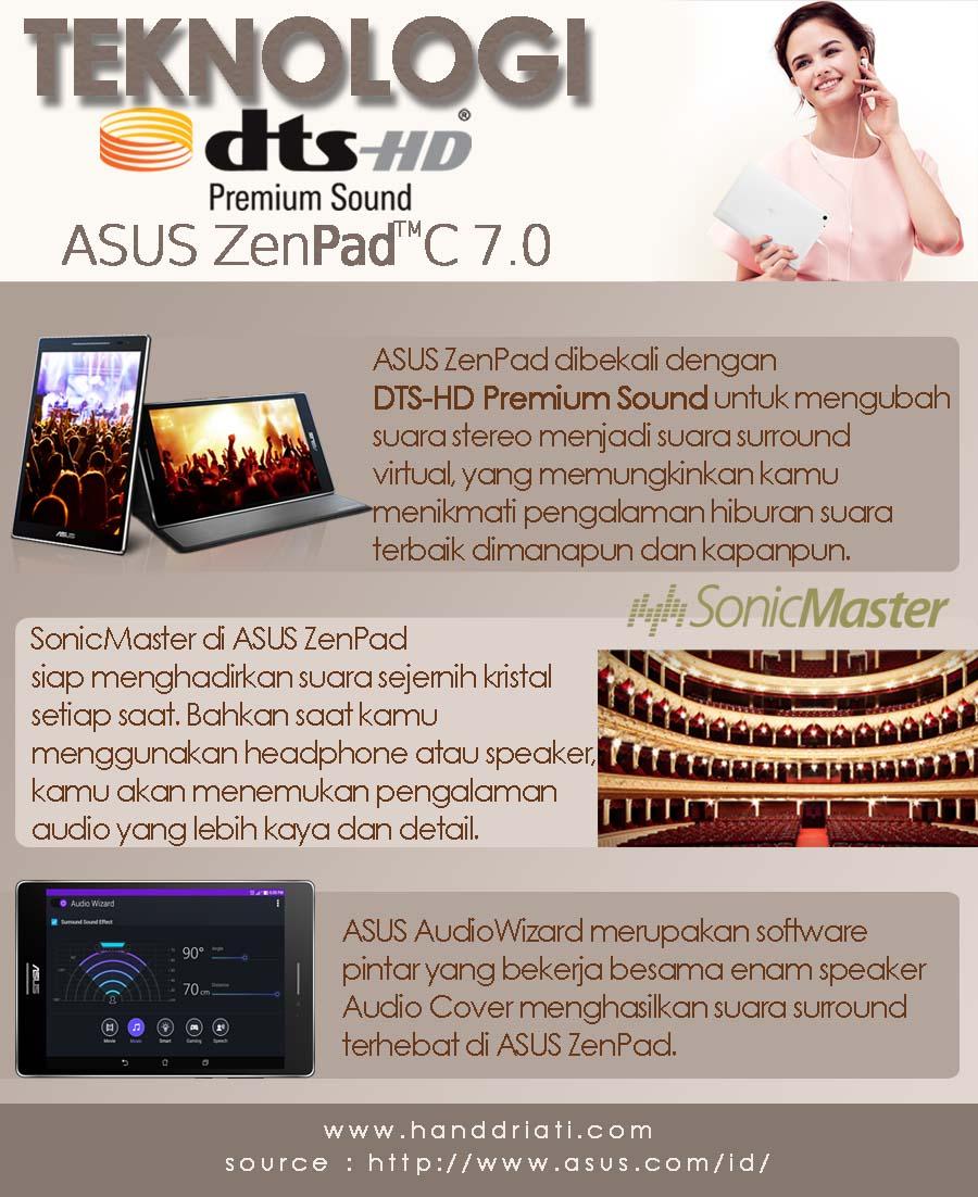 asus-zenpad-c-7-0-audio-sinematik