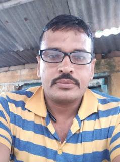 भोजपुर में सिपाही को पुलिस ने लिया हिरासत के , चोरी के बाइक का करता था इस्तेमाल