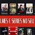 Terrarium TV v1.7.4 Premium APK – Filmes e Séries
