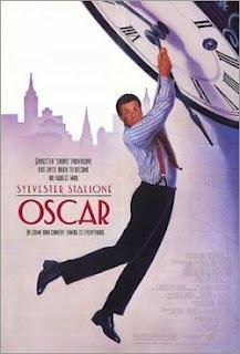Oscar <br><span class='font12 dBlock'><i>(Oscar)</i></span>