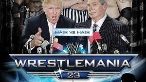 Repetición Wwe Wrestlemania 23 En Español Completo