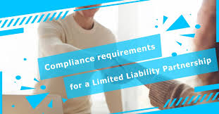 LLP and Company and its basic compliance requirements