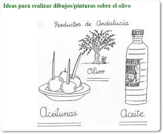 http://www.juntadeandalucia.es/averroes/centros-tic/23005931/helvia/sitio/upload/Pinturas_Olivos.pdf