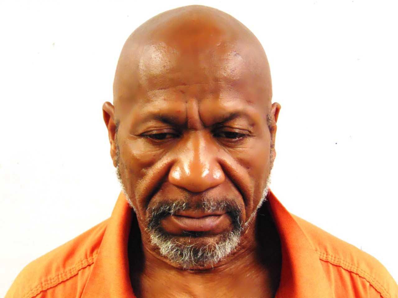 Mt  Hermon Web TV: Drug Task Force Nabs Drug Dealer
