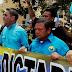 José Prat: Gobierno es responsable de la violencia en el país por cerrar las vías democráticas