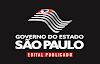 Inscrições Abertas! Concurso PM-SP 2021 com 2.700 vagas. Salário de R$ 3.318,53.
