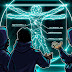Darknet, cryptocurrency and two intersecting health crises
