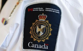 Exclusive: Canadian Border Authorities Detaining Record Number Of Mexicans
