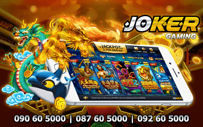 roulette gambling game