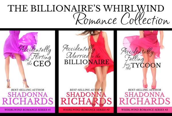 Romance Book Covers: New Covers for Best-Selling Author