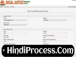 rajasthan-inter-caste-marriage-incentive-scheme-antar-jatiya-vivah-protsahan-yojana