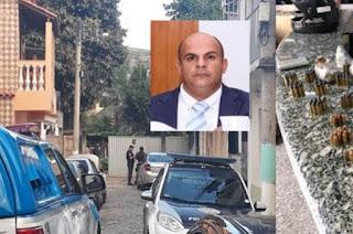 http://vnoticia.com.br/noticia/3237-operacao-da-mp-e-da-policia-civil-prende-vereador-suspeito-de-participacao-em-assalto