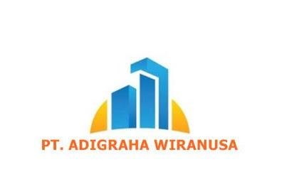 Lowongan Kerja PT. Adigraha Wiranusa Pekanbaru Februari 2019