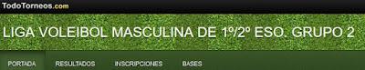 http://www.todotorneos.com/torneo/torneosresultados.php?torneo=254226