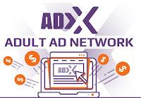 ADxXx - publicidad web adultos