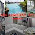 Zara Homestay di Apartment D'Perdana Kota Bharu Kelantan