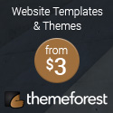 Theme Forest Referral to get perfect theme style