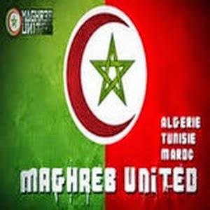 Compilation Marocaine-Maghreb United 2015