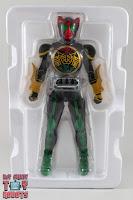 SH Figuarts Shinkocchou Seihou Kamen Rider OOO TaToBa Combo Box 04