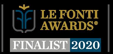 Auriemma & Partners Law Firm selezionato finalista della X edizione annuale dei Le Fonti Awards®