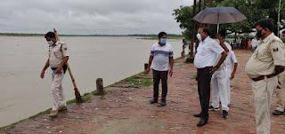 adm-insfact-flood-madhubani
