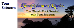 The Classic Rock Rewind Show Page