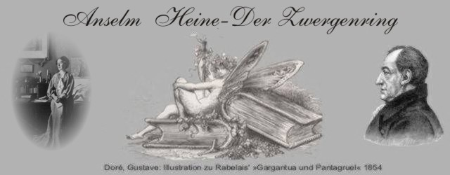 Gedichte Und Zitate Fur Alle Anselm Heine Der Zwergenring 3