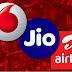 Jio, Airtel, Voda और BSNL के जोरदार प्लान, 1 साल तक नहीं करवाना होगा रिचार्ज