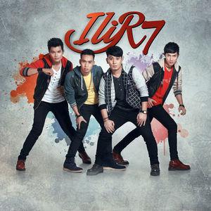 Download Ilir 7 - Sakit Sungguh Sakit