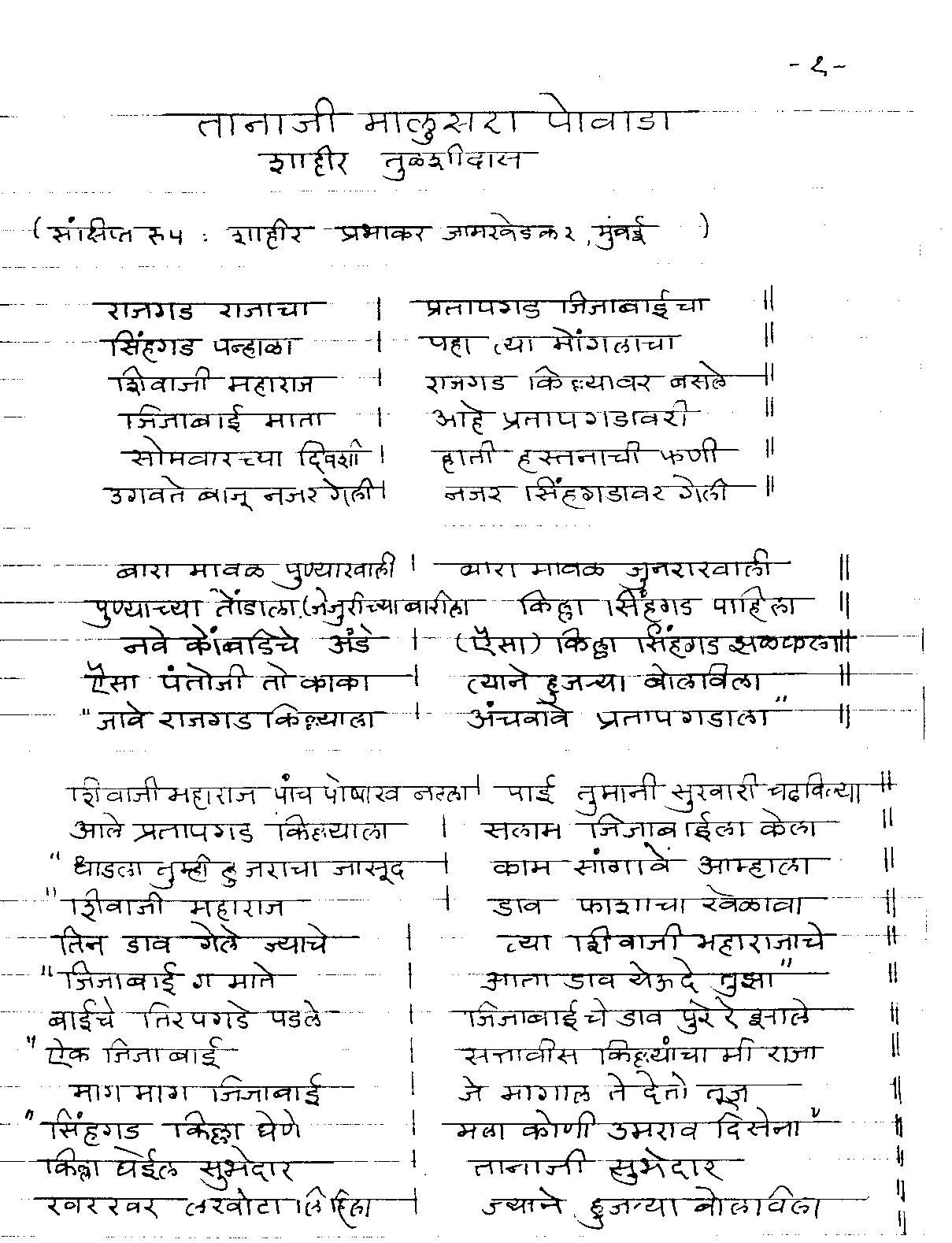 108 Ayyappa Saranam In English Pdf