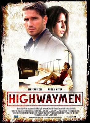 Highwaymen (2004) 480p 300MB Blu-Ray Hindi Dubbed Dual Audio [Hindi – English] MKV