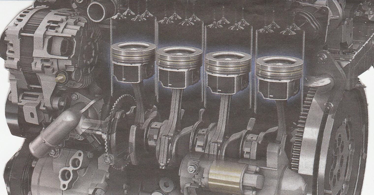 kapasitas oli mesin grand new avanza 2016 type g minuta serija perbandingan