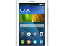 Firmware Huawei Y321-U051 100% OK