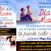 SORTEO DÍA DE LA MADRE 15-30abr'16