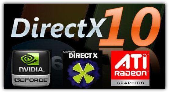 DirectX10