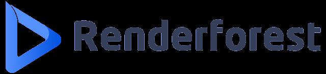 موقع رندرفورست لصناعة الفيديو والانميشن