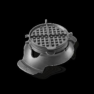 innowacyjne akcesoria do grilla, nowoczesne grillowanie, daylicooking
