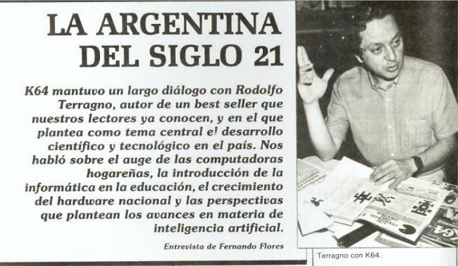 http://paraquesepan.blogspot.com.ar/2013/11/deja-vu-casi-30-anos-sin.html