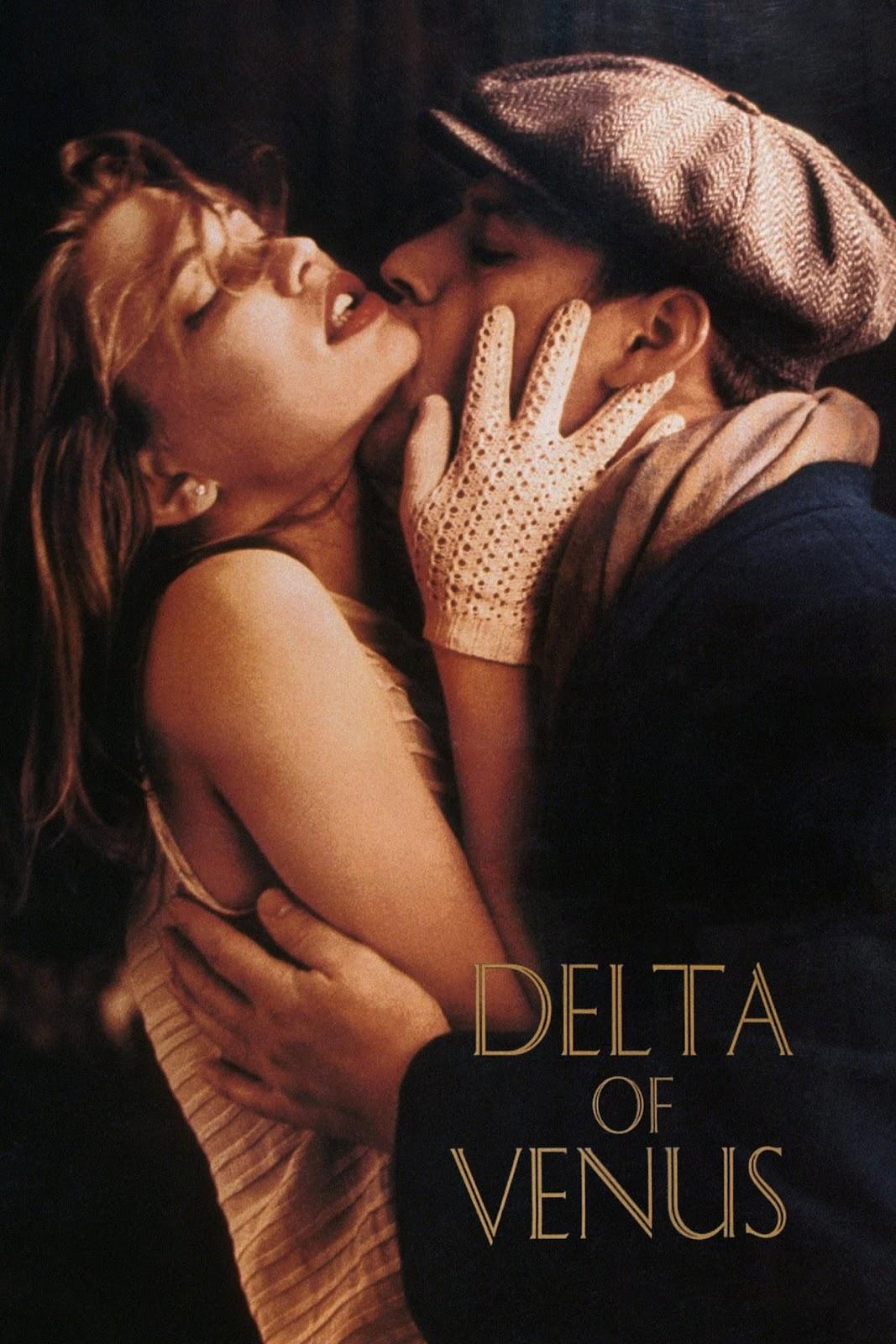 Delta of Venus Full USA 18+ Adult Movie Online Free