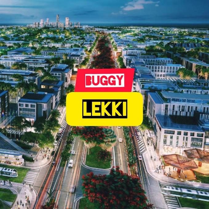 Buggy - Lekki