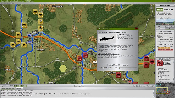 flashpoint-campaigns-red-storm-players-edition-pc-screenshot-www.ovagames.com-5