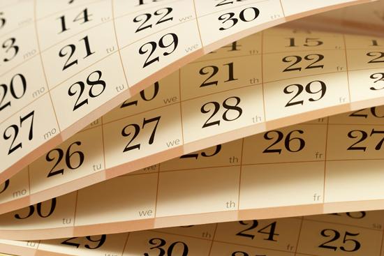 Filastrocca di Capodanno  fammi gli auguri per tutto l anno  voglio un  gennaio col sole d aprile 50ba4b949e3