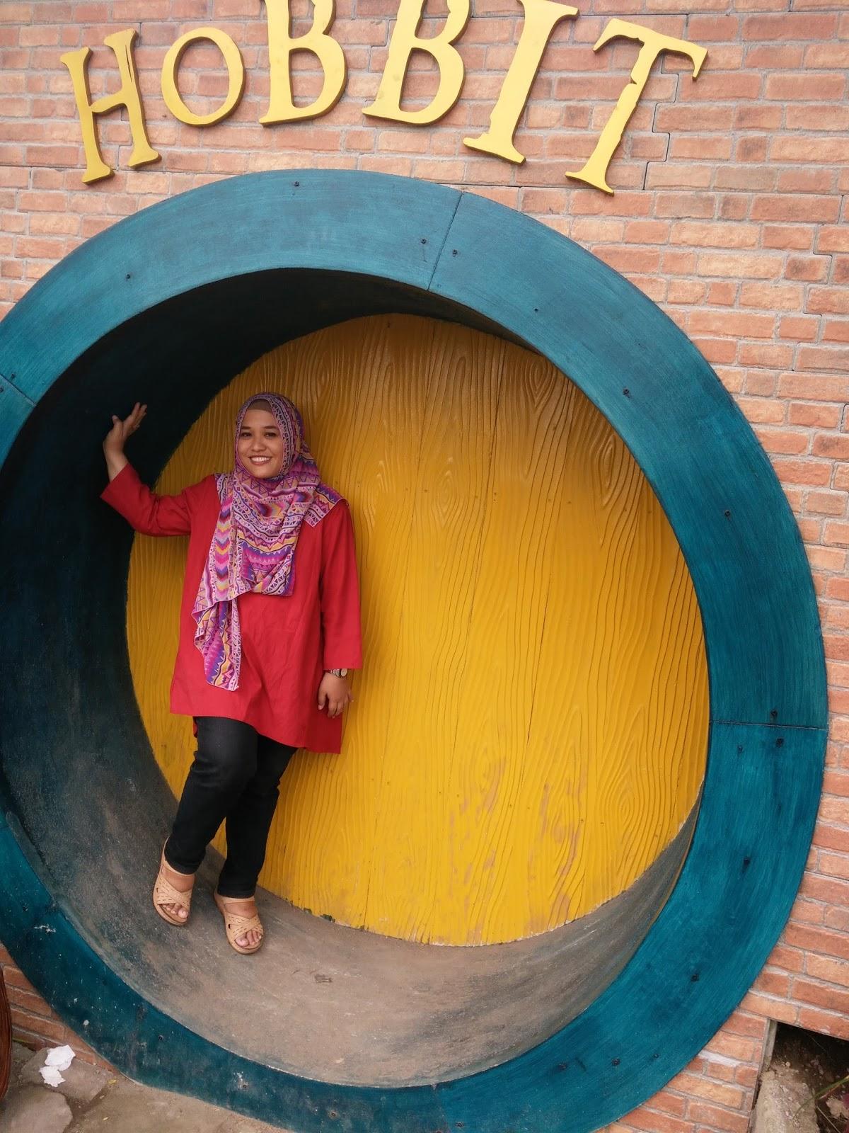 an ficial fentyfahmi s weblog 2017