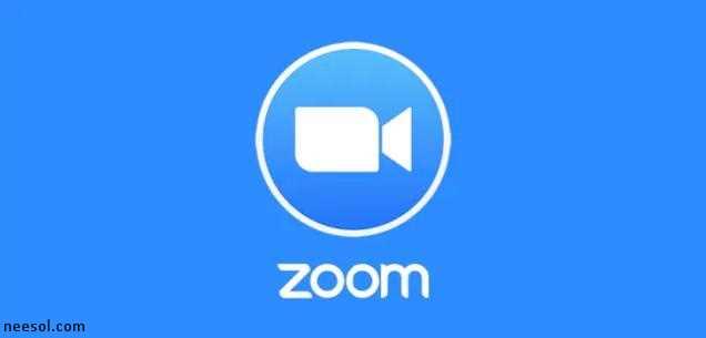 Zoom App-ல் பாதுகாப்பை எப்படி ஆக்டிவேட் செய்வது? புதிய 2 அங்கீகாரம்!