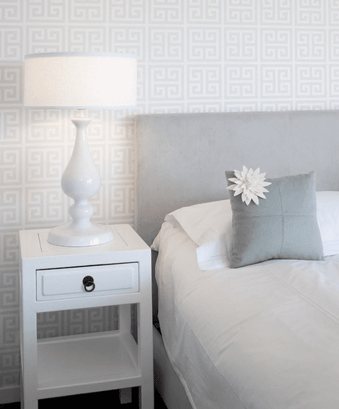 Top 10 Bedroom Wallpaper Trends 2019