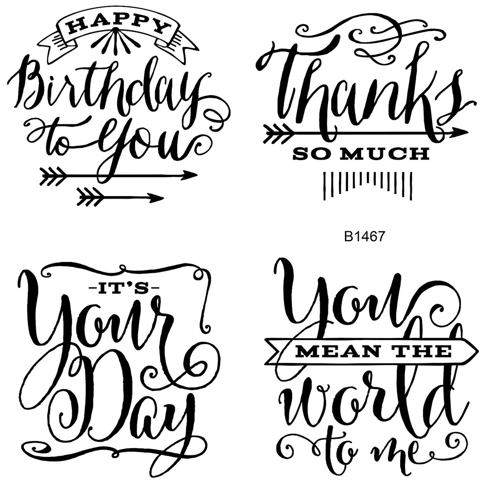 Just Crazy Blessed : Studio Sus 'DOTTY FOR YOU' (12) Card Kit