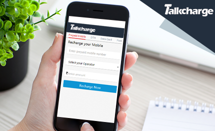 talkcharge-get-upto-200-cashback-on-mobile-recharge-or-bill-payment