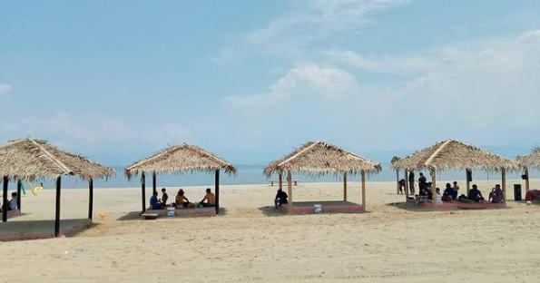Sigurgur Beach