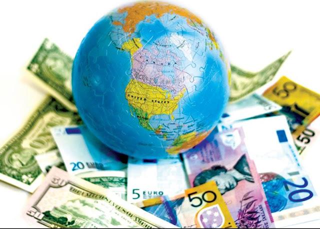 أكثر اقتصادات العالم تنافسية
